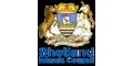 Logo for Hamnavoe Primary School