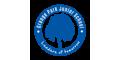 Logo for Grange Park Junior School
