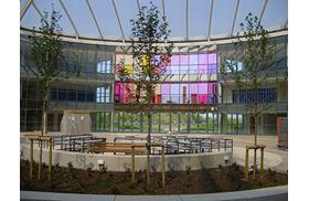 employer gallery photo 11