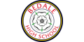Logo for Bedale High School