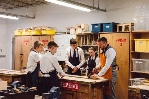 employer gallery photo 27