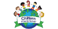 Chiltern Primary School logo