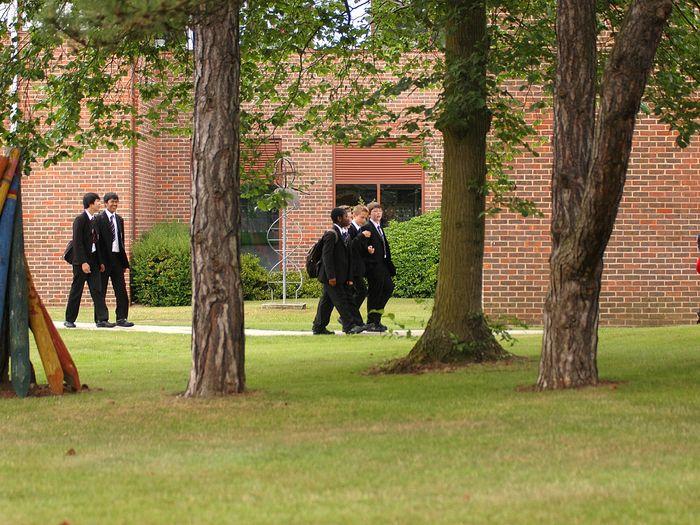 employer gallery photo 22