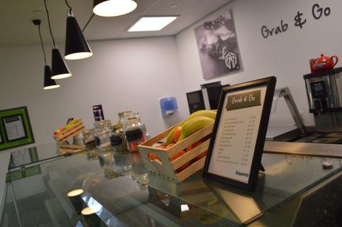 employer gallery photo 9