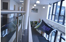employer gallery photo 11