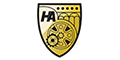 Logo for Hayle Academy