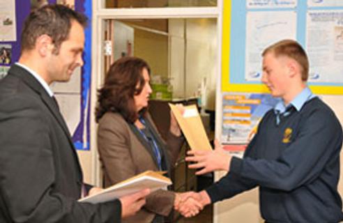employer gallery photo 12