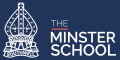 Logo for The Minster School