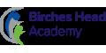 Logo for Birches Head Academy
