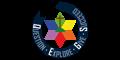 Waterhouses CE Primary Academy logo