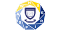 Logo for Woodcote High School