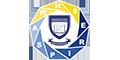 Logo for Woodcote High School