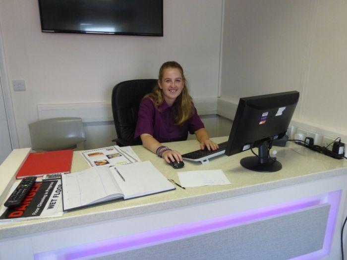 employer gallery photo 5