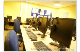 employer gallery photo 7