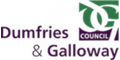 Logo for Annan Academy