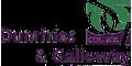 Logo for St Joseph's College
