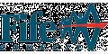 Logo for Dunnikier Primary School