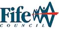 Viewforth High School logo