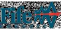 Logo for Lochgelly West Primary School