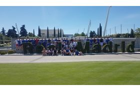 employer gallery photo 30