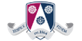 Logo for Arnold Lodge School