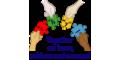 Logo for Rhyl Community Primary School