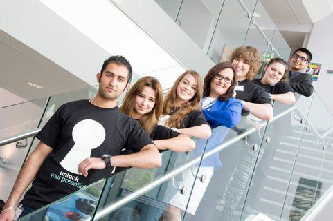 employer gallery photo 1