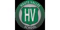 Logo for Haute Vallee School