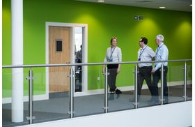employer gallery photo 3