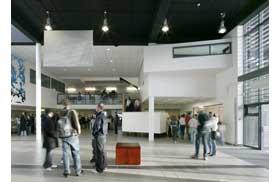 employer gallery photo 8
