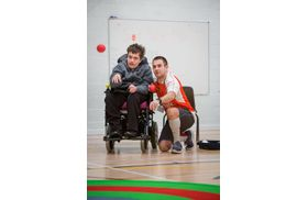 employer gallery photo 2