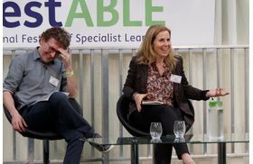 employer gallery photo 1