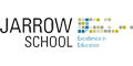 Jarrow School logo