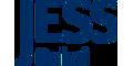 JESS Dubai - Arabian Ranches logo