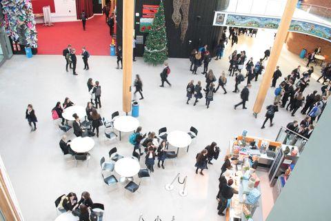 employer gallery photo 17