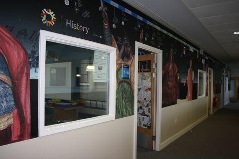 employer gallery photo 18