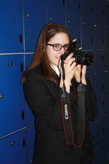 employer gallery photo 29