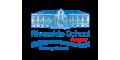 Logo for Riverside School - Primary