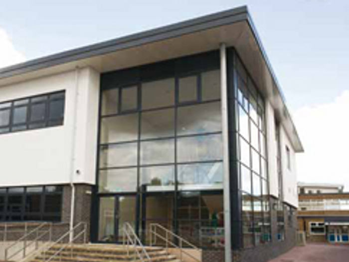employer gallery photo 6