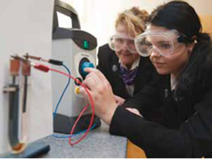 employer gallery photo 8
