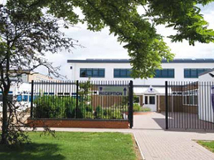 employer gallery photo 5