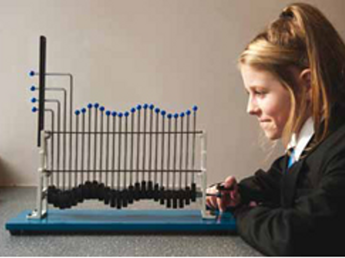 employer gallery photo 4