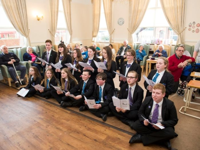 employer gallery photo 0