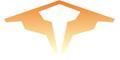 Sheiling School (Thornbury) logo