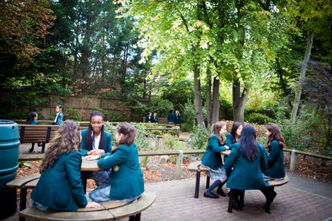 employer gallery photo 25