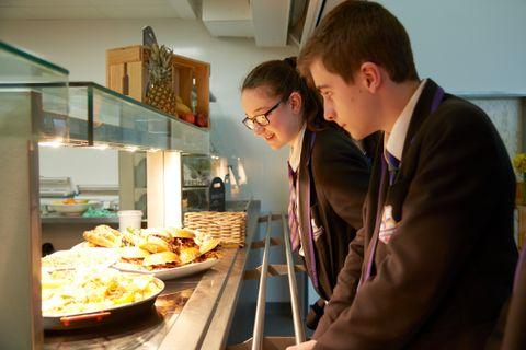 employer gallery photo 23