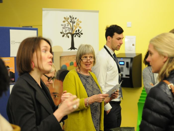 employer gallery photo 20