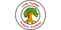 Logo for Little Parndon Primary Academy