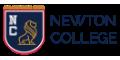 Logo for Laude Newton College