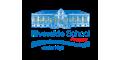Logo for Riverside School - Junior High